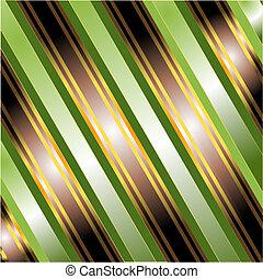 astratto, fondo, diagonale
