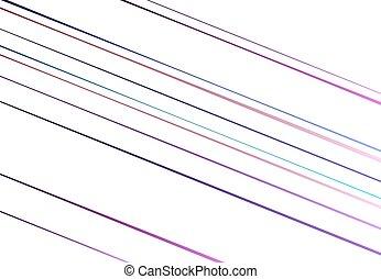 astratto, fondo, linee, obliquo, modello, inclinazione, ...