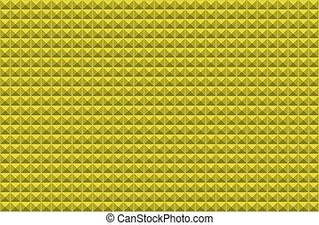 astratto, fondo, quadrato, pixel, mosaico