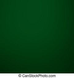 astratto, liscio, struttura, fondo, verde, disegno, blurry
