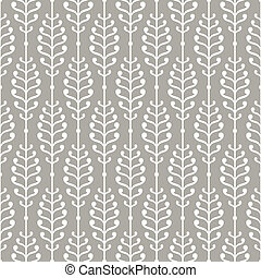 astratto, pattern., seamless