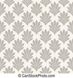 astratto, pattern., seamless