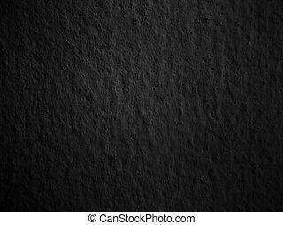 astratto, sfondo nero
