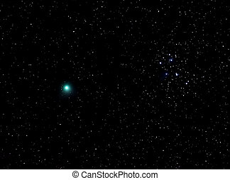 Astronomy - Astrophotography