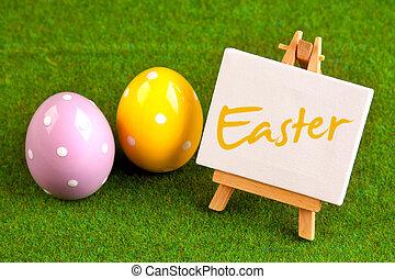 asztal, ikra, húsvét