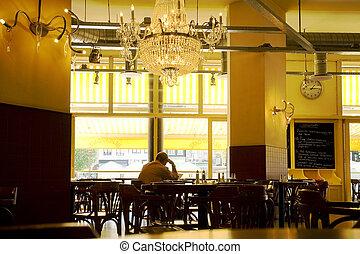 at-the-pub02