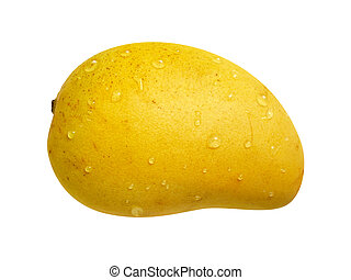 ataulfo, mango