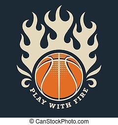 Athletic 004 - Athletic T-shirt graphics / Vintage Sport ...