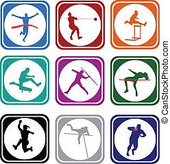 atletyka