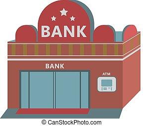 ATM concept
