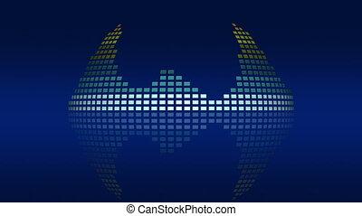 atmosferyczny, loop-able, dynamiczny, seamless, muzyka, vu,...