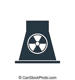 atom energy