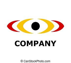 atom logo 1