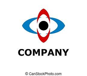atom logo 3