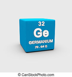 Atomic Number Germanium - Atomic Numbers pics is a...