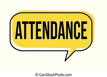 A squeeze on attendance allowance support