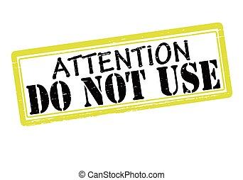 do not use clip art vector graphics 463 do not use eps clipart rh canstockphoto com USA Clip Art User Clip Art