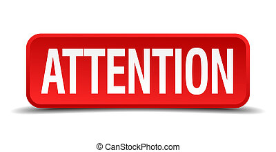 attention illustrations and clip art 72 591 attention royalty free rh canstockphoto com attention symbols clip art attention clipart
