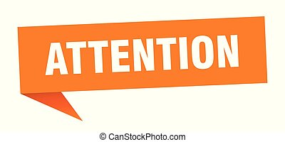 Attention Vector Clip Art Royalty Free. 62,627 Attention ...