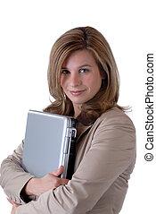 Attractive Sales Rep - Field Sales Representative With...