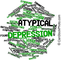 Atypical depression