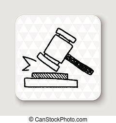 auction doodle