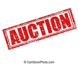 auction-stamp