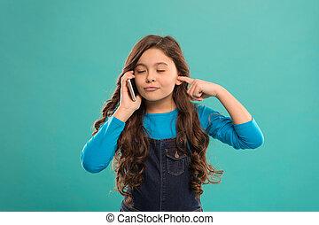 audibility., conversação, news., development., azul, ter, ...