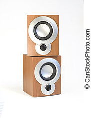 audiosystem2