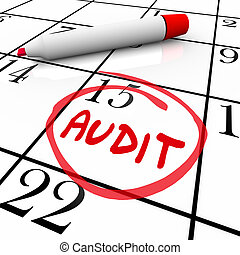 audit, garder, financier, impôt, budget, livre, date,...