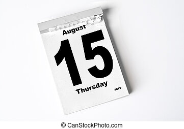 augusti, 2013, 15.