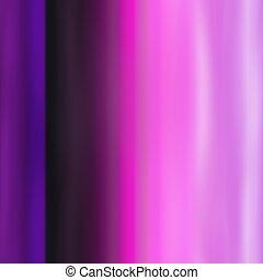 Aura abstract wallpaper background - Aura abstract wavy ...