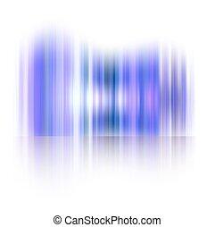 aurora polaris, noorderlicht