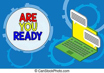 ausstellung, internet, sie, schreibende, text, start, dringlichkeit, begrifflich, ready., hand, informationen, annahme, wachsamkeit, wach, breit, bereitschaft, wireless., laptop, foto, schicken, spiel, eile, geschaeftswelt