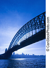 australia., シドニー