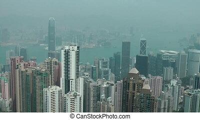 Australia building view - Shot of Australia building view