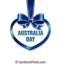 Australia Day 4