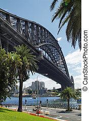 australia, nsw, sydney, 4645-7