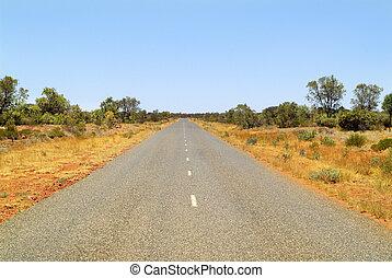 australia, nt, outback,