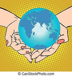australia, pianeta, antartide, africa, eurasia, terra, mani