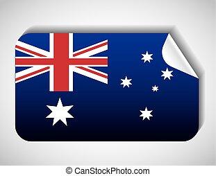 australia related image