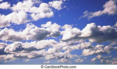 Australia Sky