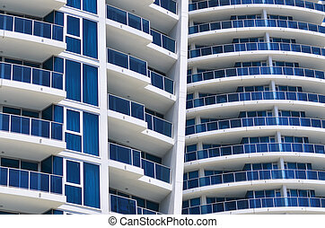 Australian property - Gold Coast Australia - GOLD COAST -...