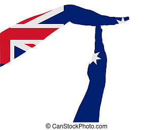Australian timeout