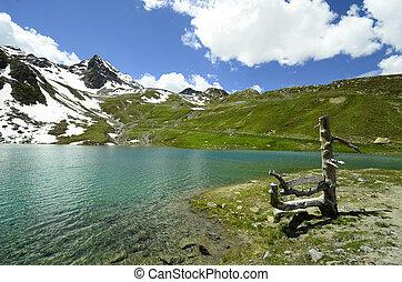Austria, Tyrol