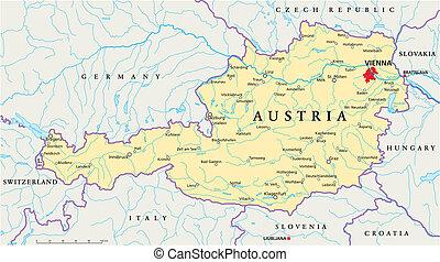 wels ausztria térkép Wels Illusztrációk és clipart. 26 Wels szerzői jogdíj mentest  wels ausztria térkép