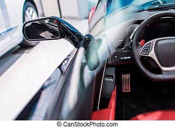 autó, átváltható, kiárusítás