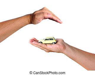 autó biztosítás