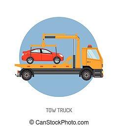 autó, fogalom, szolgáltatás