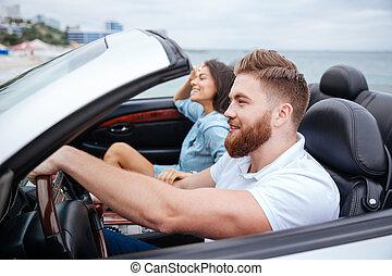 autó, párosít, vidám, -eik, időz, lovaglás, átváltható, mosolygós